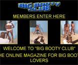 Big Booty Club