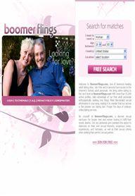 senior dating affiliate program