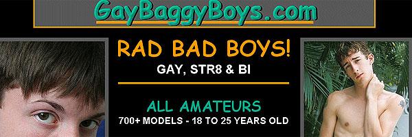 Www gay galleriy bookmark