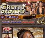 Ghetto Gaggers