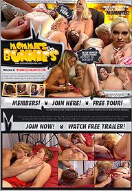 nude black big ass photos