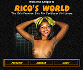 Ricos World